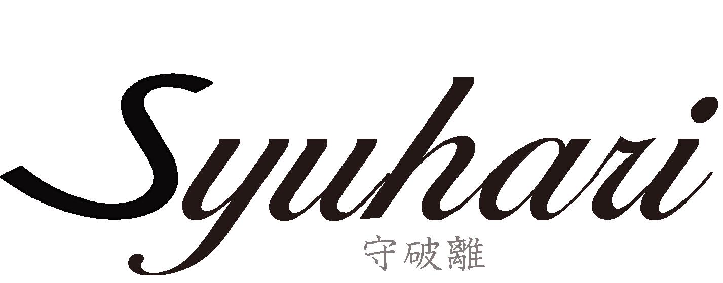 Logotype_Mainpage